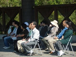 平成26年度 福井県動物愛護フェスティバル 写真11