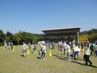 平成26年度 福井県動物愛護フェスティバル 写真14