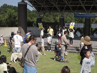 平成26年度 福井県動物愛護フェスティバル 写真21
