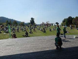 平成26年度 福井県動物愛護フェスティバル 写真32