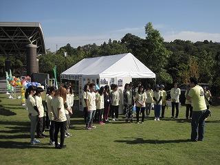 平成26年度 福井県動物愛護フェスティバル 写真4