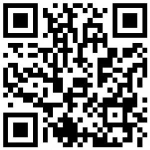 平成27年 年供養祭 QRコード