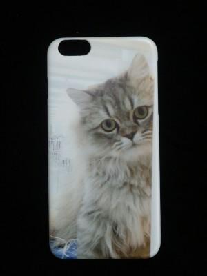 スマホカバー(ケース)猫3