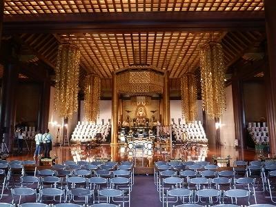 動物慰霊祭大法要2015 2-4