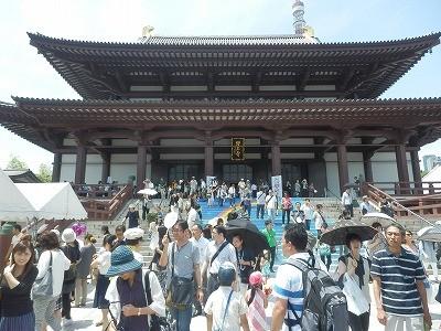 動物慰霊祭大法要2015 2-28