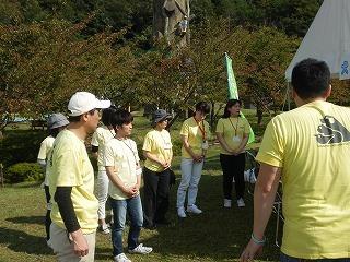 平成27年度 福井県動物愛護ふれあいフェスティバル12