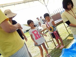 平成27年度 福井県動物愛護ふれあいフェスティバル89