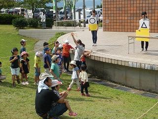 平成27年度 福井県動物愛護ふれあいフェスティバル29