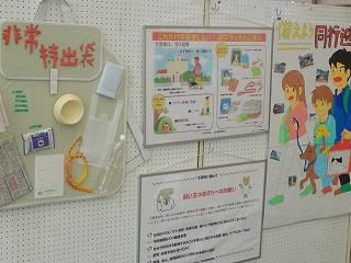 平成27年度 福井県動物愛護ふれあいフェスティバル41