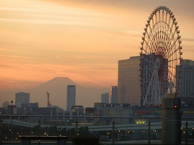 東京ビックサイト エンディング産業展 2015.12.9 セミナー24