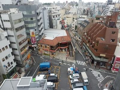 猫カフェモカ澁谷16-2