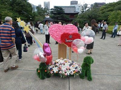 2016.7.24 動物慰霊祭大法要33