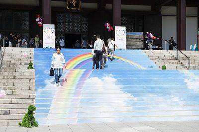 2016.7.24 動物慰霊祭大法要4
