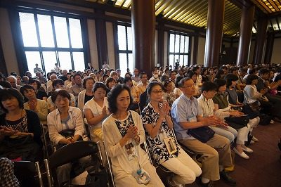 2016.7.24 動物慰霊祭大法要23