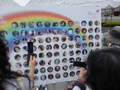 2016.7.24 動物慰霊祭大法要37