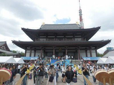 2016.7.24 動物慰霊祭大法要29