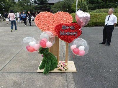 2016.7.24 動物慰霊祭大法要35