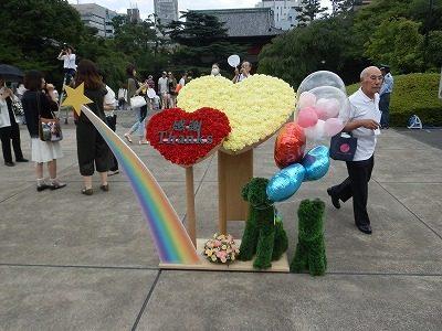 2016.7.24 動物慰霊祭大法要34