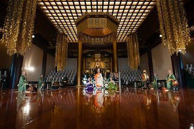 2016.7.24 動物慰霊祭大法要21