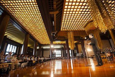 2016.7.24 動物慰霊祭大法要18