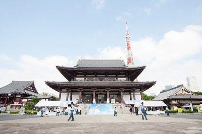 2016.7.24 動物慰霊祭大法要