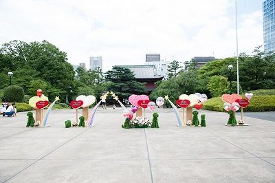 2016.7.24 動物慰霊祭大法要30