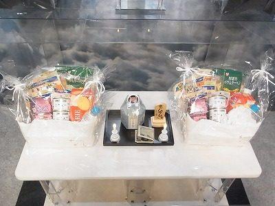 2016.9.4谷山さん個別供養6