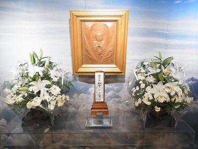 2016.9.4谷山さん個別供養5