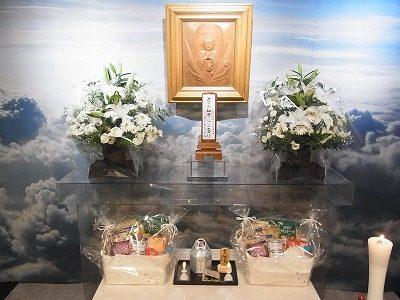 2016.9.4谷山さん個別供養2