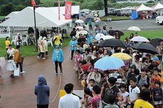2016.919 福井県動物愛護フェスティバル10