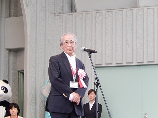 2016.9.17 中央行事動物愛護フェスティバル13