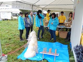 2016.919 福井県動物愛護フェスティバル14