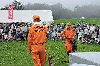 2016.919 福井県動物愛護フェスティバル17