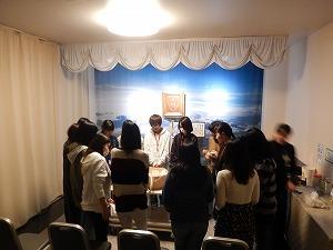 2016.10.31 大原学園さん見学会19