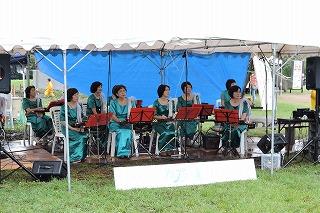 2016.919 福井県動物愛護フェスティバル3