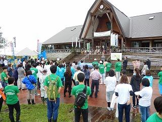 2016.919 福井県動物愛護フェスティバル5
