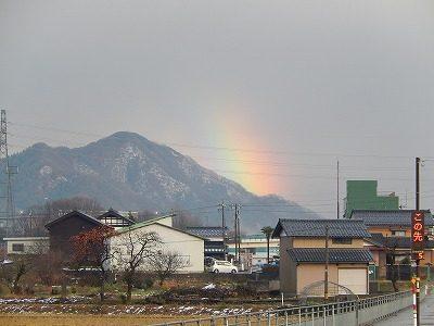 2016.12 御誕生寺さん13