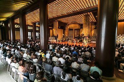 2017.7.23 動物慰霊祭大法要27