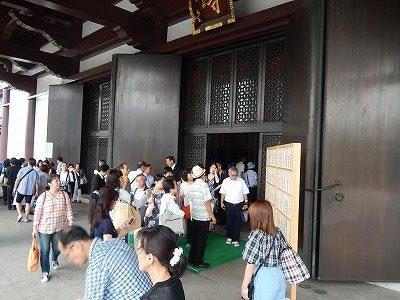 2017.7.23 動物慰霊祭大法要54
