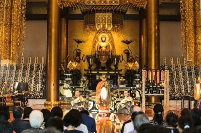 2017.7.23 動物慰霊祭大法要52