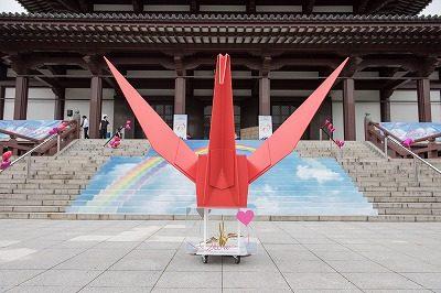2017.7.23 動物慰霊祭大法要5