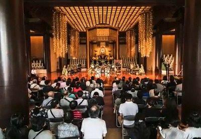 2017.7.23 動物慰霊祭大法要39
