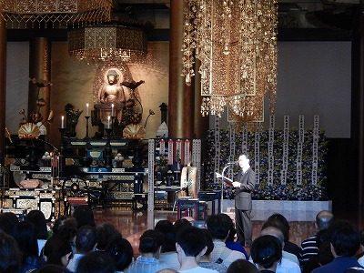 2017.7.23 動物慰霊祭大法要32