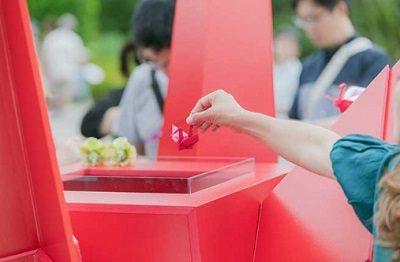 2017.7.23 動物慰霊祭大法要67