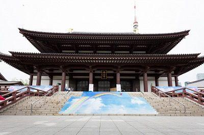 2017.7.23 動物慰霊祭大法要3