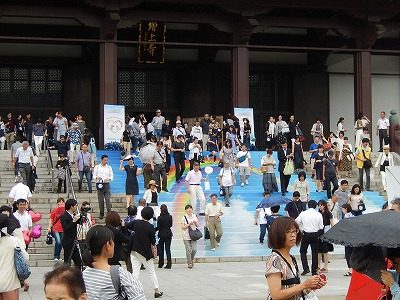 2017.7.23 動物慰霊祭大法要57