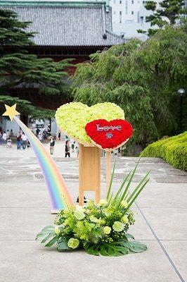 2017.7.23 動物慰霊祭大法要65