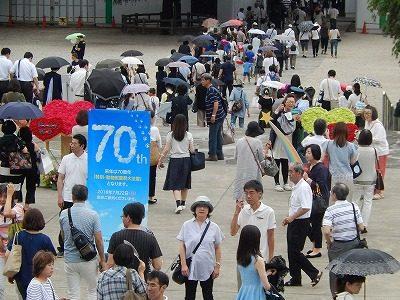 2017.7.23 動物慰霊祭大法要61