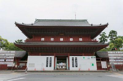 2017.7.23 動物慰霊祭大法要