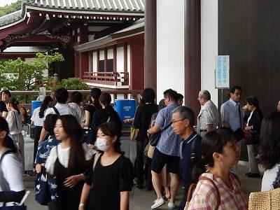 2017.7.23 動物慰霊祭大法要55